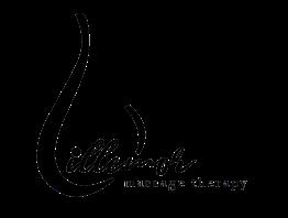 Lillemor-Mass-WEB